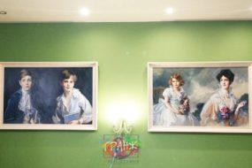 Репродукции картин купить Екатеринбург